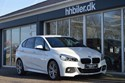BMW 218d 2,0 Active Tourer Advantage