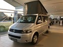 VW California 2,0 TDi 140 Comfortline