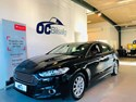 Ford Mondeo 2,0 TDCi 150 Trend