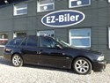BMW 540i 4,4 Touring Steptr.