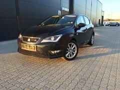 Seat Ibiza 1,2 TSi 105 FR Avengers eco