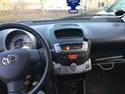 Toyota Aygo 1.0 VVT-i T1