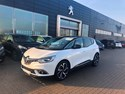 Renault Scenic IV 1,5 dCi 110 Bose EDC