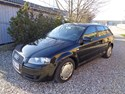 Audi A3 1,9 TDi Attraction SB