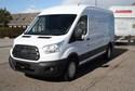 Ford Transit 350 L3 Van 2,2 TDCi 155 Trend H2 FWD