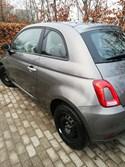 Fiat 500 0,9 80