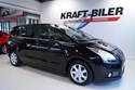Peugeot 5008 1,6 HDi 112 Premium Van