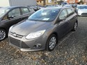 Ford Focus 1,6 Ti-VCT 105 Trend