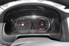 Suzuki Liana 1,6 GLS