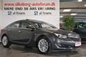 Opel Insignia 1,6 CDTi 136 Cosmo