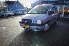 Fiat Scudo 2,0 Van