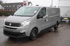 Fiat Talento 1,6 MJT 120 L2H1 Pro Van