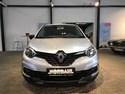 Renault Captur 0,9 TCe 90 Zen Van