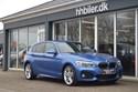 BMW 118d 2,0 xDrive