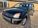 Ford Fusion 1,4 Ambiente