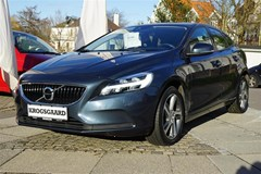 Volvo V40 2,0 D2 Eco Kinetic  Stc 6g