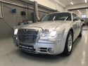 Chrysler 300C 3,0 CRD aut.