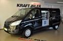 Ford Transit Custom 330L 2,2 TDCi 155 Trend Van