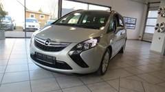 Opel Zafira Tourer 2,0 CDTi 130 Enjoy eco