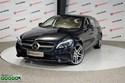 Mercedes CLS250 d 2,2 SB aut.