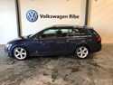VW Golf VII 2,0 TDi 150 Highl. Variant DSG BMT