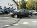 Volvo V70 2,0 D3 163 Summum aut.