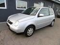 VW Lupo 1,4 60