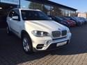 BMW X5 3,0 xDrive40d aut.