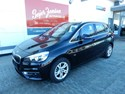 BMW 220i 2,0 Active Tourer aut.