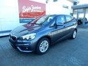BMW 220i 2,0 Active Tourer Advantage aut.