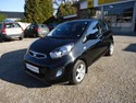 Kia Picanto 1,2 Collect Eco Clim