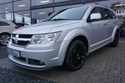 Dodge Journey 2,0 CRD SXT aut.
