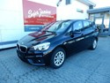 BMW 218i 1,5 Gran Tourer Advantage