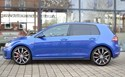 VW Golf VII 2,0 GTi Performance DSG BMT