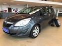 Opel Meriva 1,3 CDTi 95 Cosmo eco