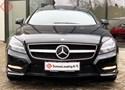 Mercedes CLS350 3,0 CDi AMG Line SB aut.