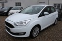 Ford C-MAX 1,0 SCTi 125 Trend