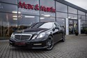 Mercedes E63 6,3 AMG Performance aut.
