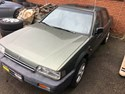 Honda Accord 2,0 EX