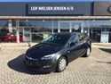 Opel Astra 1,6 Enjoy ST eco