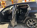 VW Golf VI 2,0 ,0 TDI