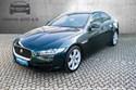 Jaguar XE 2,0 D180 Portfolio aut.