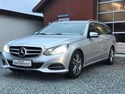 Mercedes E200 2,0 212