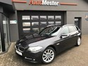BMW 520d 2,0 Touring aut.