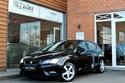 Seat Leon 2,0 TDi 150 Style DSG eco Van