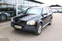 Volvo XC90 2,4 D5 185 Summum aut. AWD Van
