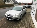 Opel Vectra 1,8 16V Comfort Limited stc.