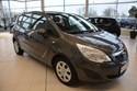 Opel Meriva 1,4 Enjoy eco