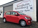 VW UP! 1,0 75 Move Up! ASG