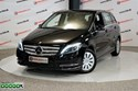 Mercedes B220 2,2 CDi aut. BE